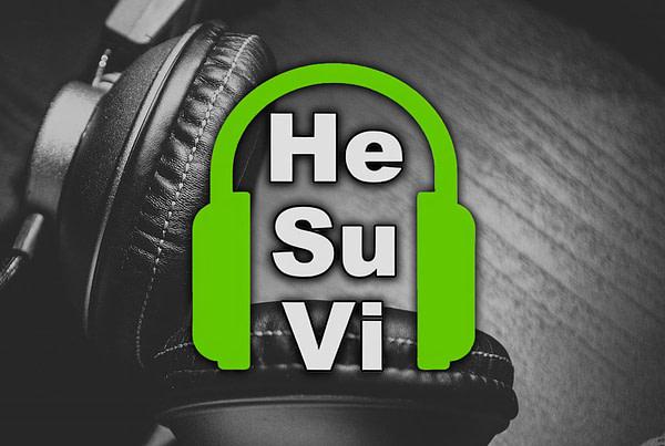 HeSuVi Thumbnail